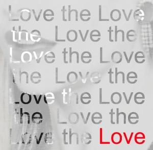 LovetheLoveCover2