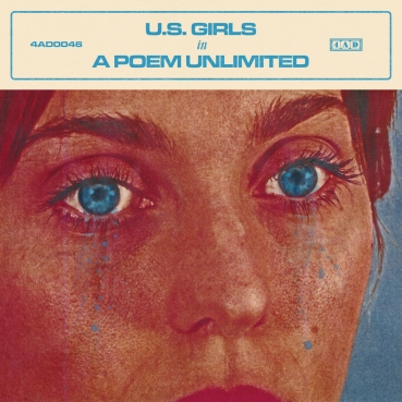 us-girls-a-poem-unlimited